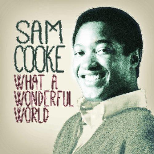 (What A) Wonderful World von Sam Cooke bei Amazon Music ...