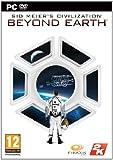 Sid Meier's Civilization Beyond Earth [AT - PEGI] - [PC]