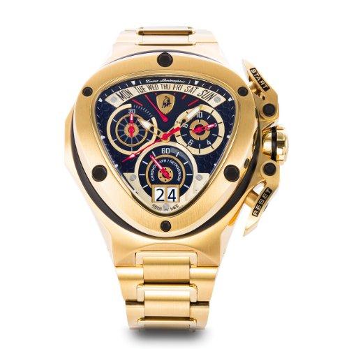 tonino-lamborghini-3010-spyder-hombre-reloj-cronografo