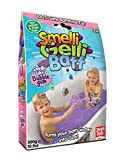 Zimpli Kids smelli Gelli Baff Bubble Gum