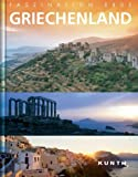 Faszination Erde : Griechenland - Klaus Bötig