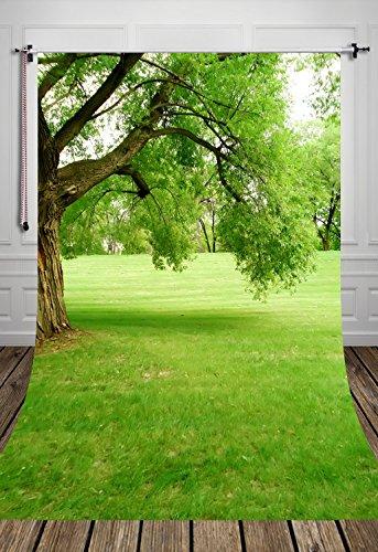 cm Kunststoff Fotografie Kulissen Fotostudio fotografischen Hintergrund für Kinder heißen grünen Verkauf Gras Hintergrund D-662 (Gras Fotografie-hintergrund)