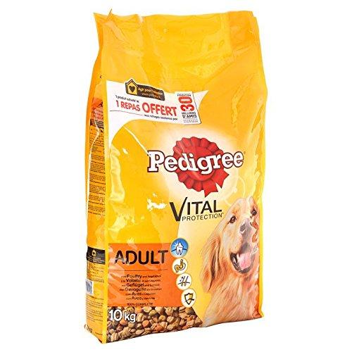 pedigree-kibble-adult-dog-food-poultry-and-vegetables-10-kg-1