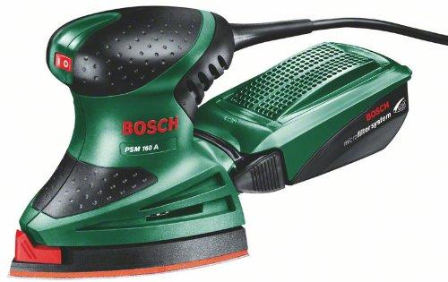 Bosch 125/150 mm,