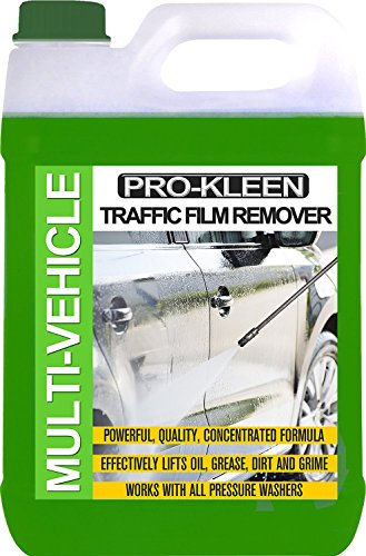 5-litres-pro-kleen-professional-multi-vehicle-traffic-film-remover
