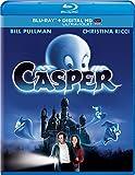 Casper [USA] [Blu-ray]