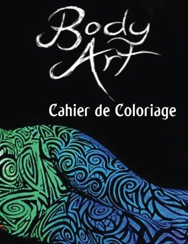 body-art-cahier-de-coloriage-dans-ce-a4-50-pages-livres-de-coloriage-pour-adultes-nous-avons-rassemb