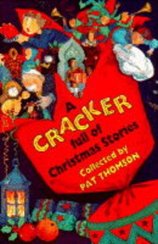 A cracker full of Christmas stories