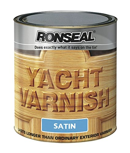 ronseal-yacht-varnish-satin-1l