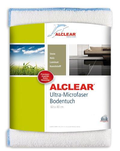 alclear-950009-panno-pavimenti-in-microfibra-ultra-dimensioni-60-x-40-cm-bianco