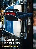 Napoli Berlino - Un Taxi Nella Notte [Italia] [DVD]
