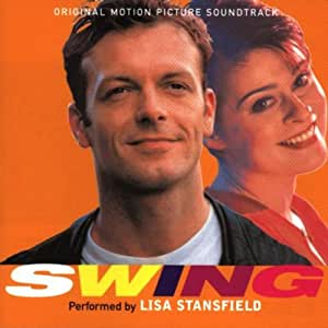 Swing - Ost/Lisa Stansfield