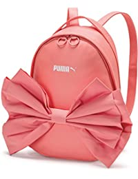 5cb904d3a5 Puma Prime Archive Donna Backpack Nero
