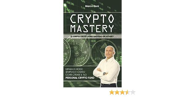 rivista di trading bitcoin