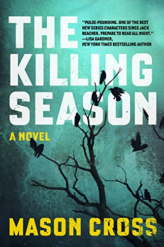 the-killing-season-carter-blake