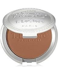 T. LeClerc Pressed Powder, TLC0020233, 1er Pack (1 x 69 ml)