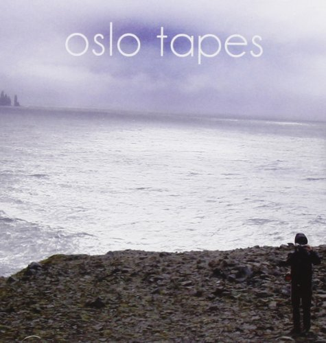 Un Cuore in Pasto a Pesci Con Teste Di by Oslo Tapes