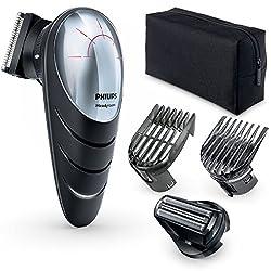 Philips QC5580 32...