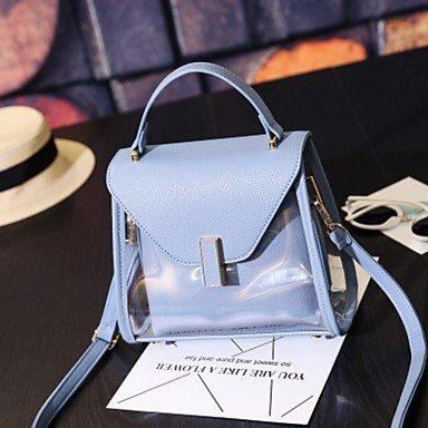 Frauen Handtasche Schöne CasualShoulder Tasche Clover