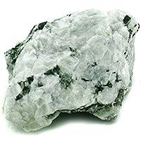 Grün Kreuz Kröte Regenbogen Mondstein Monolith Mineral SPECIMEN Energy Balancing Kristall 0,6kg (3) preisvergleich bei billige-tabletten.eu