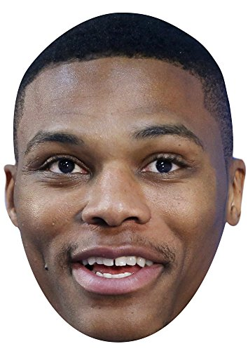 russell-westbrook-mask