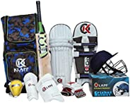 Klapp Champion Cricket Kit, Cricket Set
