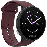Polar Unite – Smartwatch - Wasserdichte Fitnessuhr mit Connected GPS, Schlaftracking, täglichen Trainingsanleitungen…