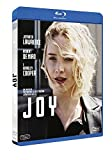 Joy [Blu-ray] [Import anglais]