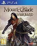Mount & Blade : Warband