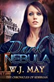 Dark Nebula (The Chronicles of Kerrigan Book 2)