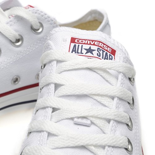 converse-chuck-taylor-all-star-ox-sneakers-55-dm-us-optical-white