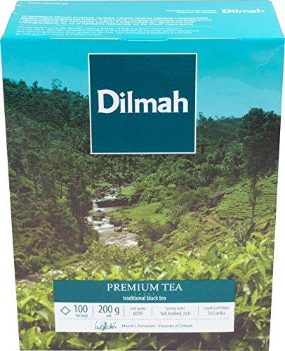 dilmah-100-premium-tea-bags-schwarzer-tee