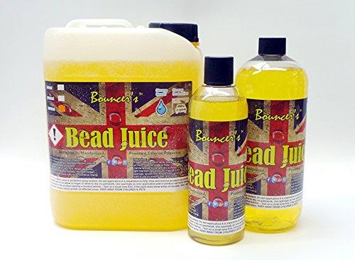 bouncers-bead-juice-exterior-nano-tech-spray-sealant-easy-to-use-spray-on-rinse-off-sealnt-high-dura