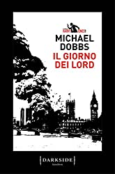 Il giorno dei Lord (La serie di Harry Jones Vol. 1)