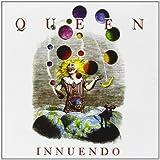 Innuendo | Queen