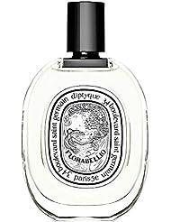 Florabellio Eau De Toilette Spray - 50ml/1.7oz
