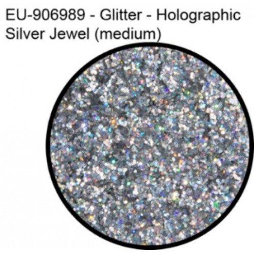 holographic-jewel-mediu-glitter-colore-argento