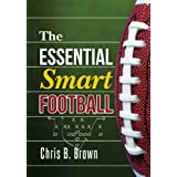 The Essential Smart Football (English Edition)