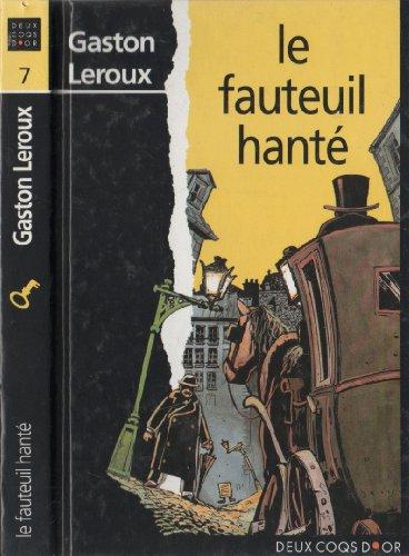 """<a href=""""/node/2478"""">Le fauteuil hanté</a>"""