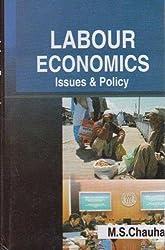 Labour Economics Issue & Policy