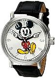Disney - Herren -Armbanduhr- W001850