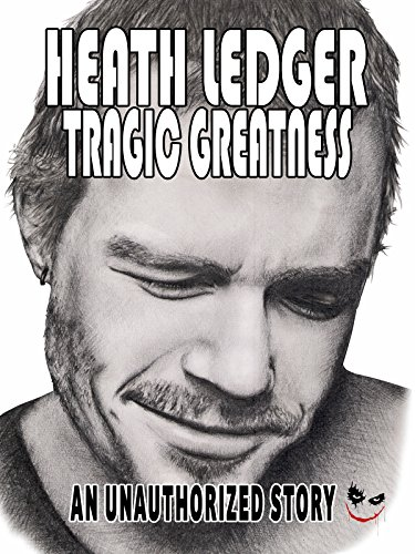 heath-ledger-tragic-greatness-ov