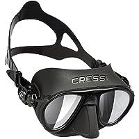 Cressi Calibro Diving Mask