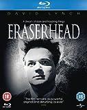 Eraserhead [Blu-ray] (1977)