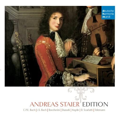 Piano Sonata in C major, H. 16/35: Piano Sonata in C major, H. 16/35: Finale. Allegro