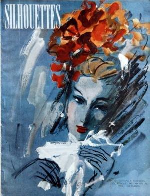 silhouettes-du-01-07-1945-france-obre-jean-patou-carven-jacques-fath-chez-france-obre-vera-borea-rob