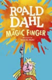 Best Livres 5 ans Olds - The Magic Finger Review