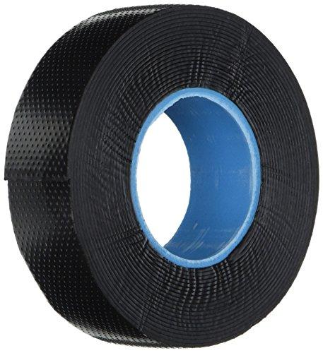 08mm-x-24mm-x-5m-bande-adhesive-noire-isolante-caoutchouc
