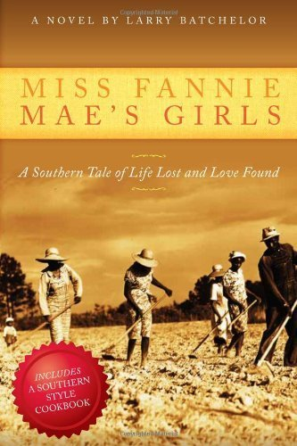 miss-fannie-maes-girls-by-larry-batchelor-2012-01-09