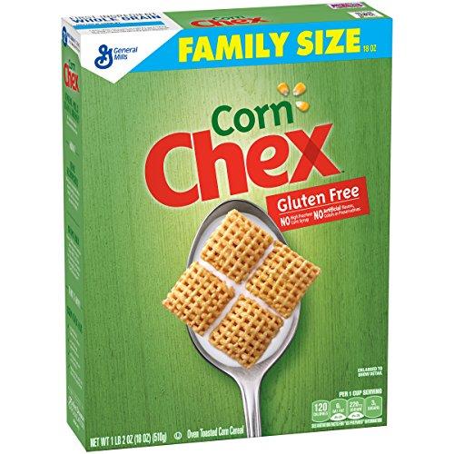 corn-chex-gluten-free-cereal-18-oz
